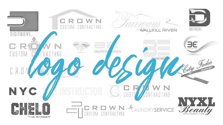 logodesignsback.png
