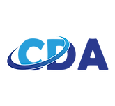 ~OFFICIAL CDA LOGO_cda only propic~.png