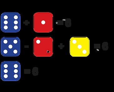 dice 2.png