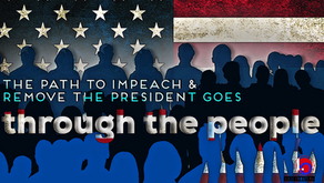 Powers of Persuasion: Ten Tips for Talking About Impeachment