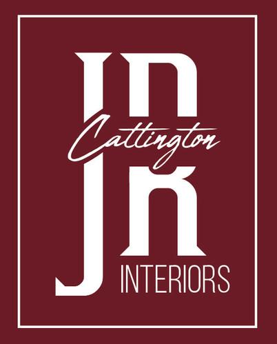 JR Cattington