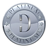 derma platinum badge.png