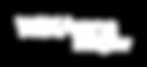 wix designer logo wht.png