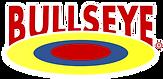 bullseye outline r.png
