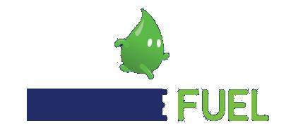 Mobile Fuel