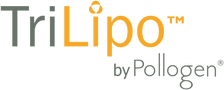 trilipo-by-pollogen-logo.png