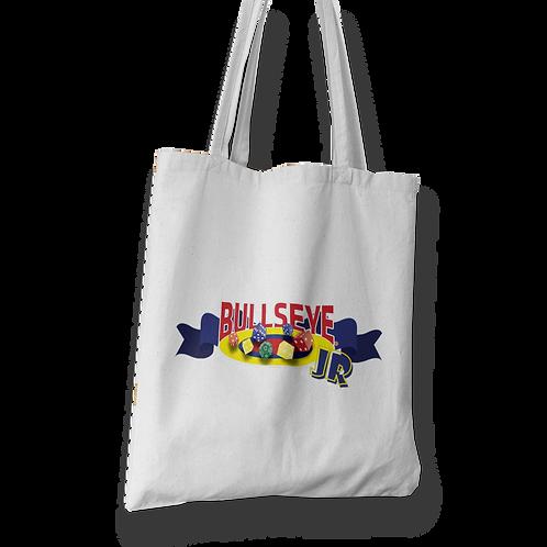 Bullseye Jr. Bag