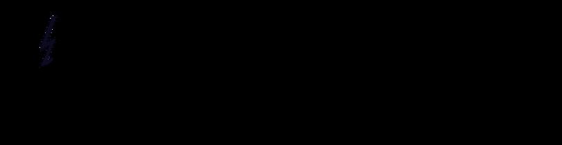 OFFICIAL EYS LOGO | BLACK