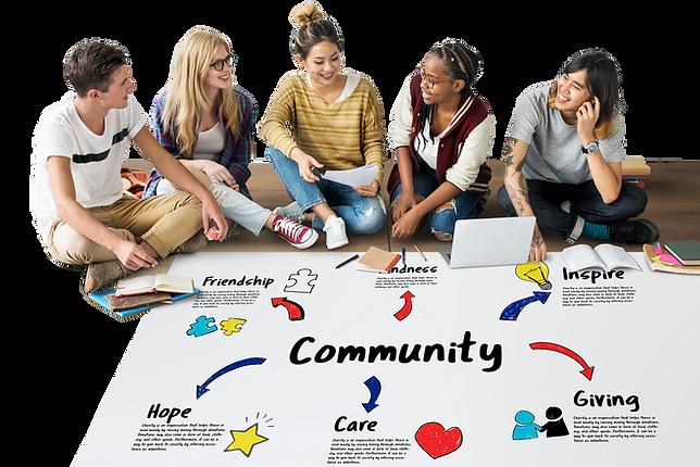community_CDA gives.png
