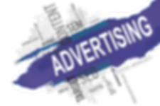 digi ads TRANS.png