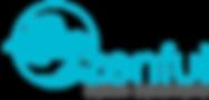 zenful logo.png