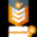 STM_BrandAssets_NEG_BADGE_APP-AUTH_VER.p