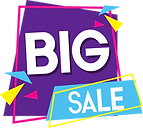 big sale.png