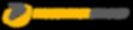 PAGG LOGO_TRANS900X200.png