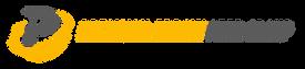 Precision Arrow Gear Group