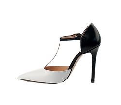 Stiletto%20Heels_edited.png