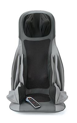 Brookstone S8 Shiatsu Massaging Seat