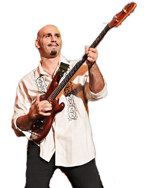 paul r bass.png
