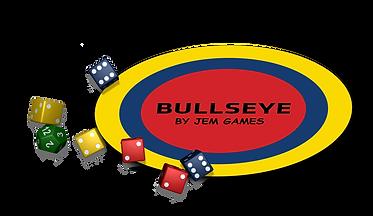 bullseye mat 2.png