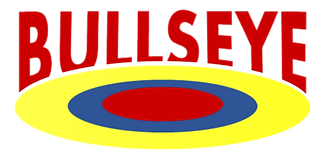 BULLSEYE%20LOGO%20NO%20DICE_edited.png