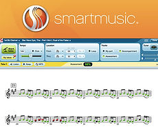 SmartMusic-with-logo.jpg