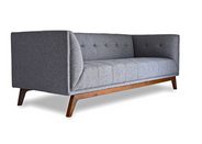 REGENT PARK Midcentury Modern Sofa