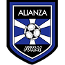 alianza logo.png