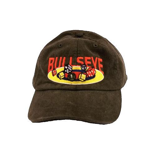 Bullseye Hat