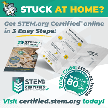 STEM_CoronaVirus_Ad.png