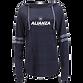 Alianza Futsal Apparel. Shop the Alianza Futsal store and represent with AF Gear.