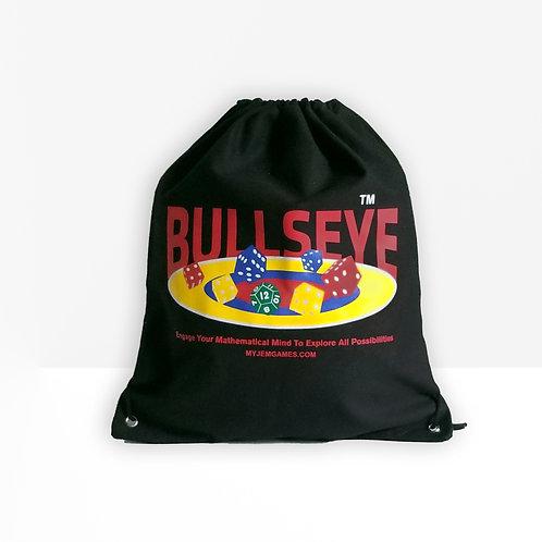 Bullseye Bag