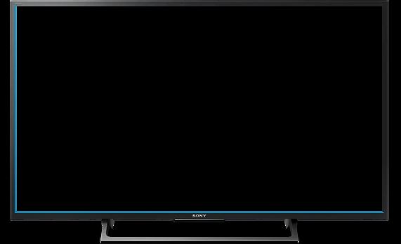 tv transparent.png