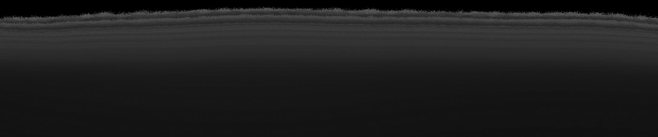 dark gray gradient