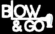 blow & go logo_3.png