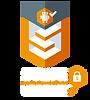 STM_BrandAssets_NEG_BADGE_APP-AUTH_VER (