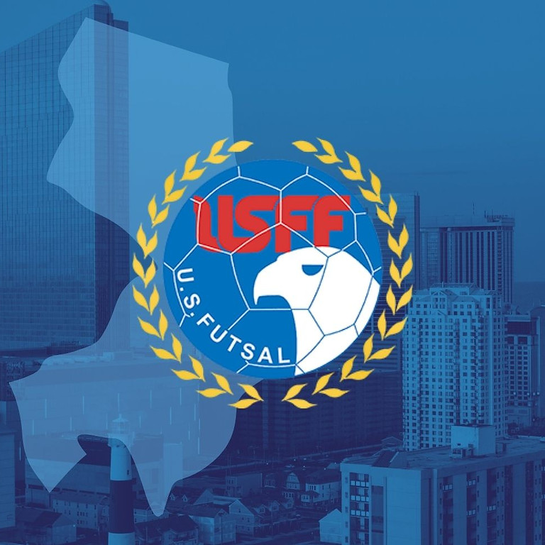 United States Futsal Federation
