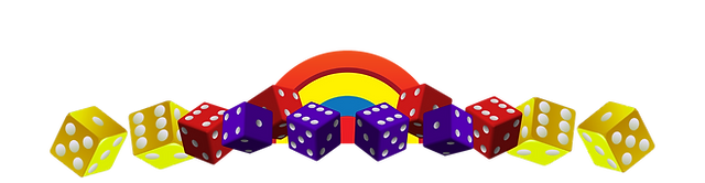 bullseye footer dice (1).png