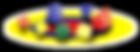 BULLSEYE ICON_wht outline.png