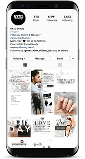 smartmockups_k0ii0pyr.png