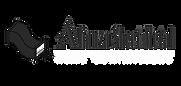 Alianza Sheet Metal Logo