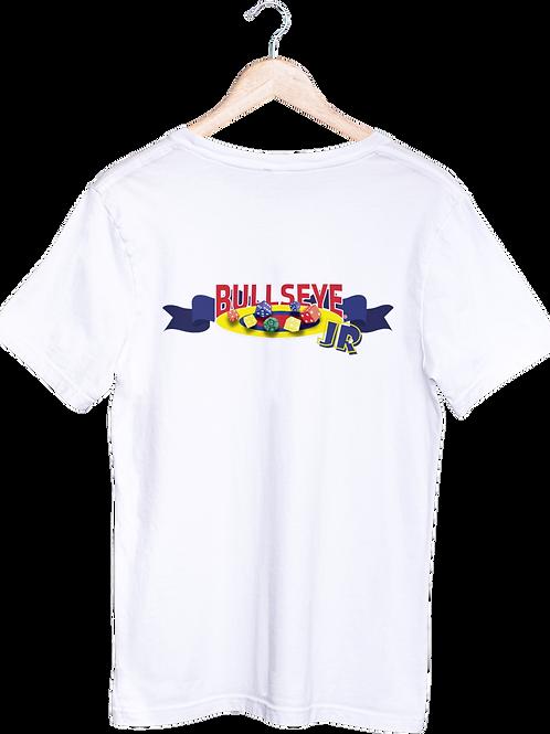 Bullseye Jr T-Shirt