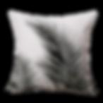 Square Pillow Cas