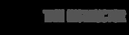 blk & gray logo logo.png