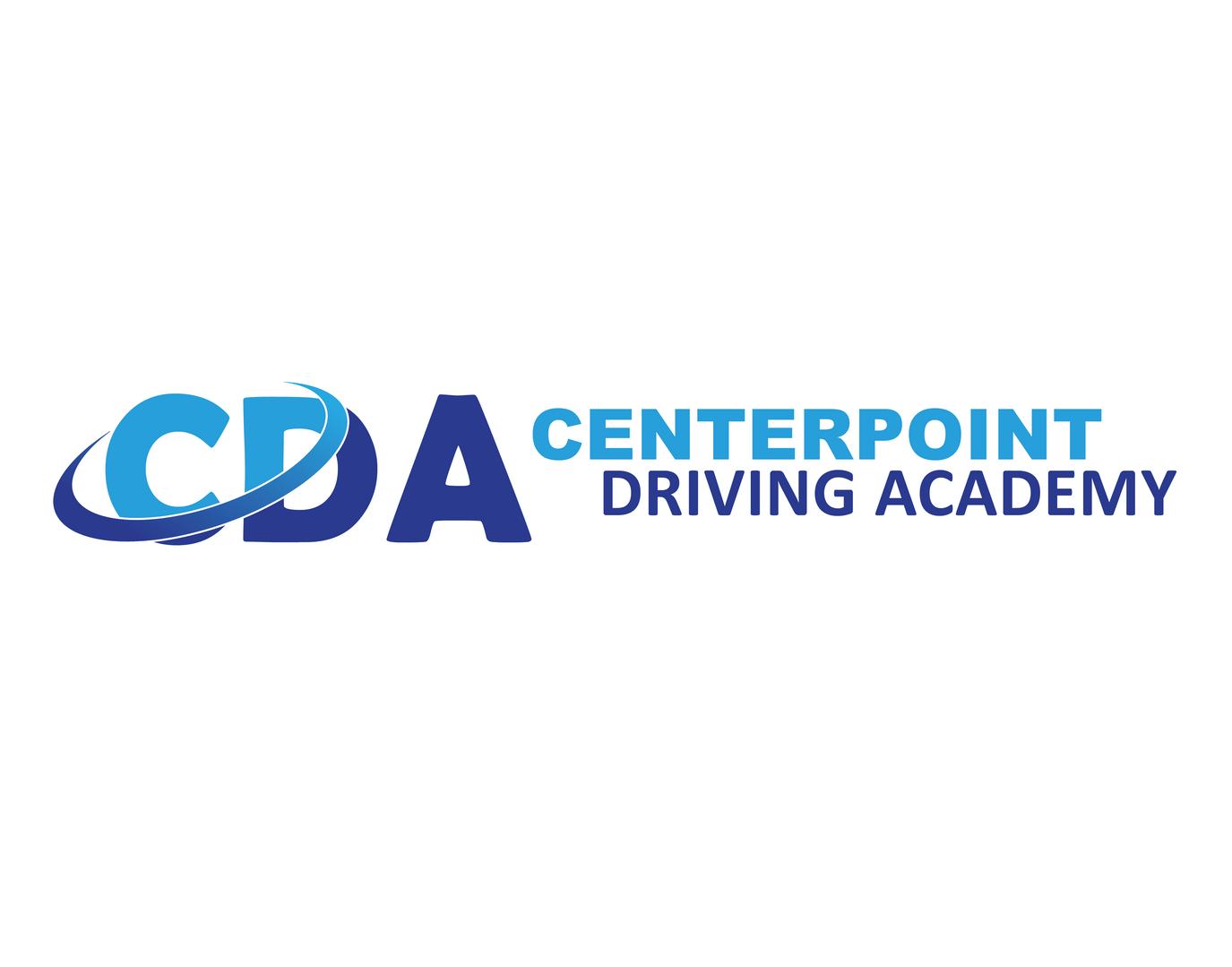 Academia de conducción Centerpoint