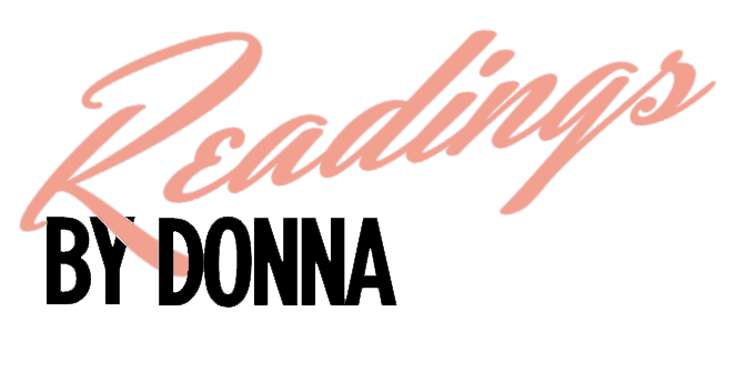 Readings By Donna
