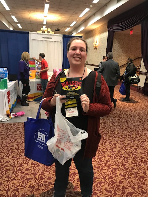 Rochester Math Conference