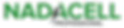 Nadacell Professional - Logo - Edited.pn