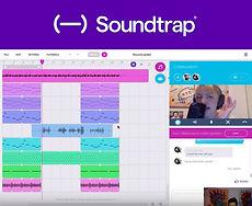 Soundtrap-1.jpg