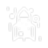 noun_startup_741960.png