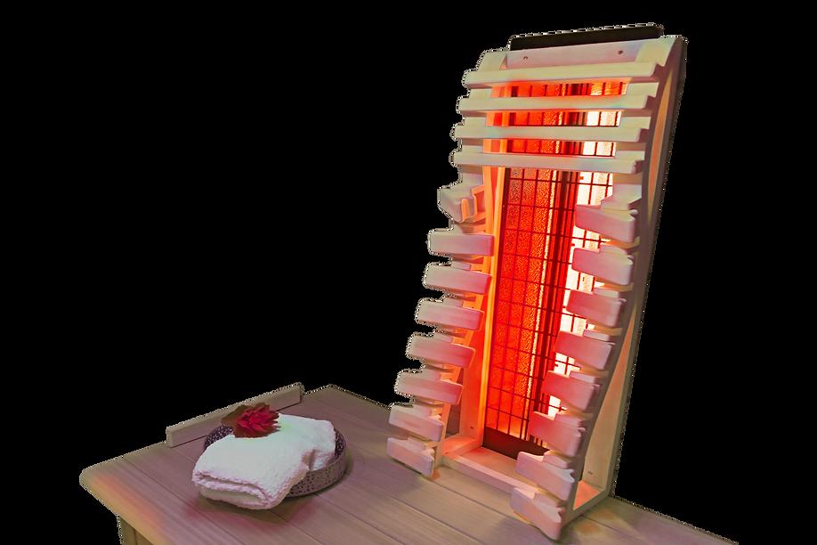 infrared sauna5.png